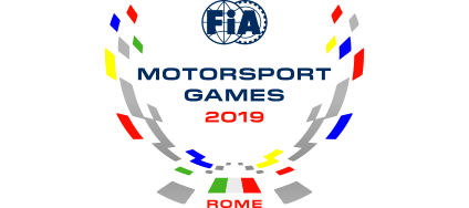 FIA Motorsport Games