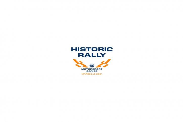 Historic Rally