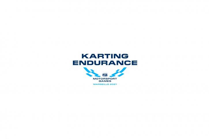 Karting Endurance