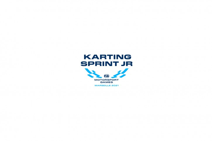 Karting Sprint Jr