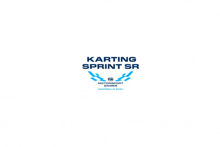 Karting Sprint Sr