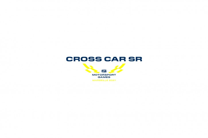 Cross Car Sr