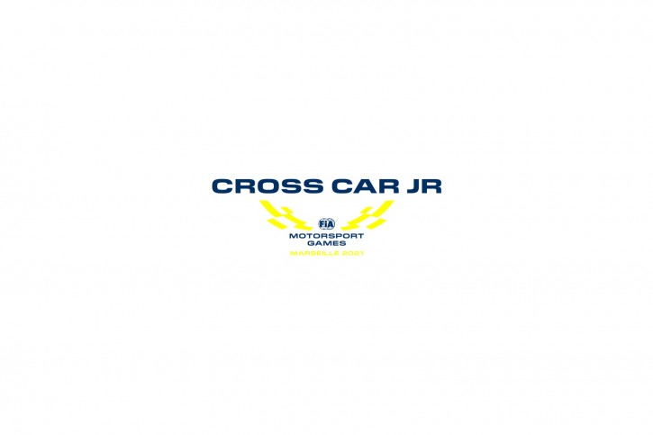 Cross Car Jr