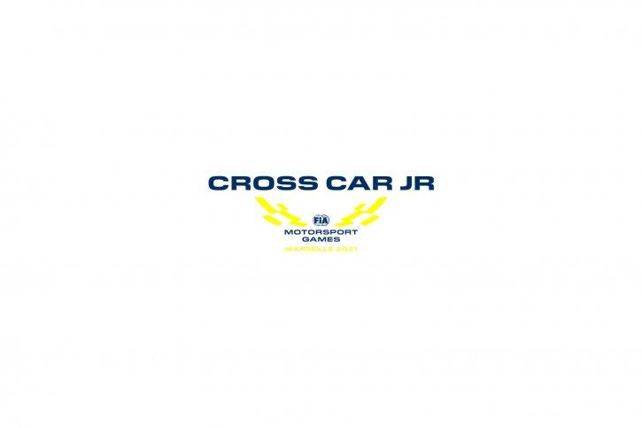 Cross Car Jr